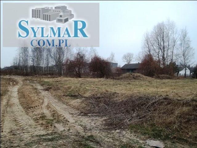 Działka budowlana na sprzedaż Chynów, Grobice  2000m2 Foto 3
