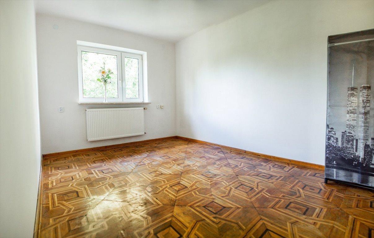 Dom na sprzedaż Łomianki, Zielona  180m2 Foto 12