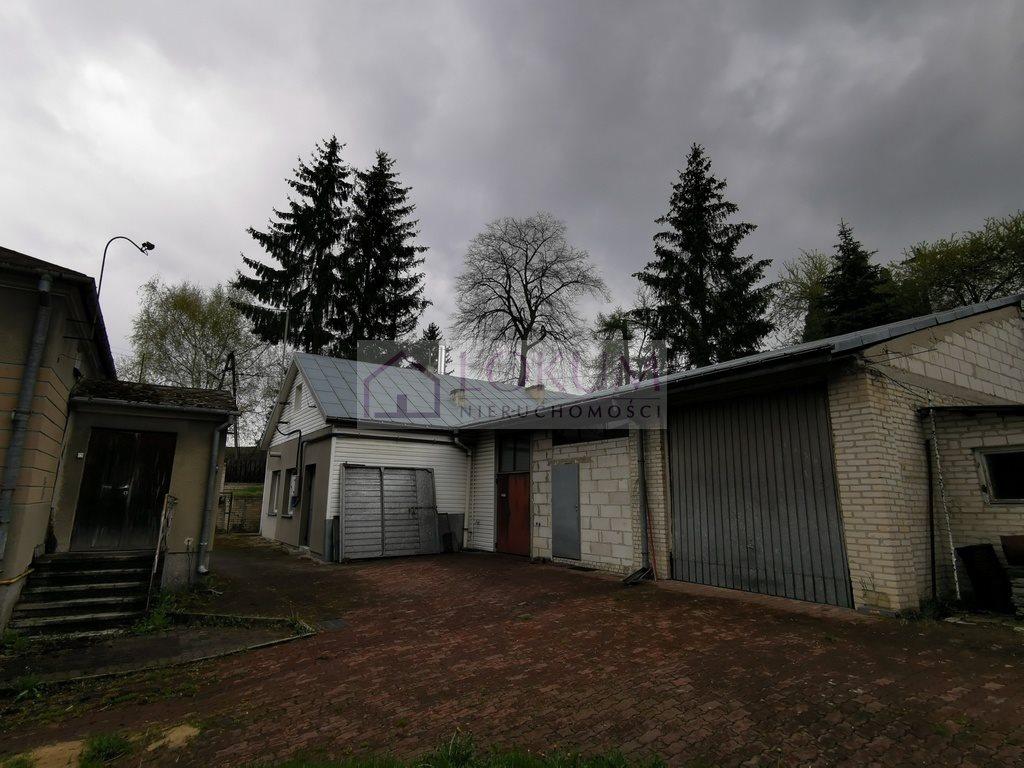 Dom na sprzedaż Dys  160m2 Foto 9