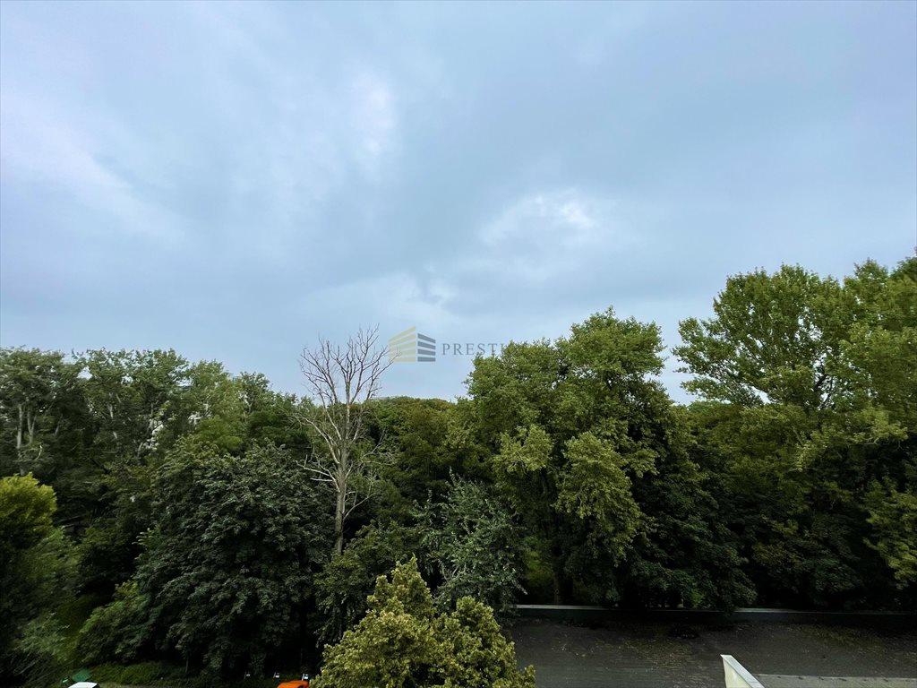 Mieszkanie dwupokojowe na wynajem Warszawa, Mokotów, Bruna  63m2 Foto 5