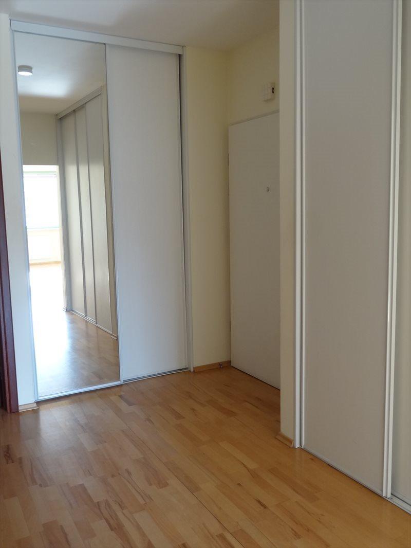 Mieszkanie czteropokojowe  na sprzedaż Warszawa, Śródmieście, Al. Jana Christiana Szucha  158m2 Foto 5