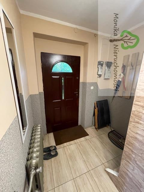 Dom na sprzedaż Rębielcz, Tęczowa  80m2 Foto 12