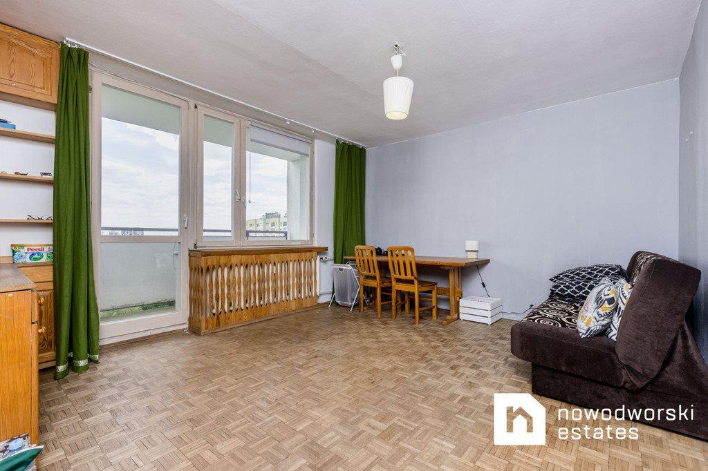 Mieszkanie trzypokojowe na sprzedaż Warszawa, Praga-Południe, Witolin, Łukowska  62m2 Foto 2