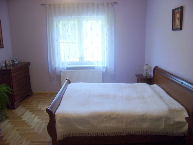Dom na sprzedaż Częstochowa  160m2 Foto 9