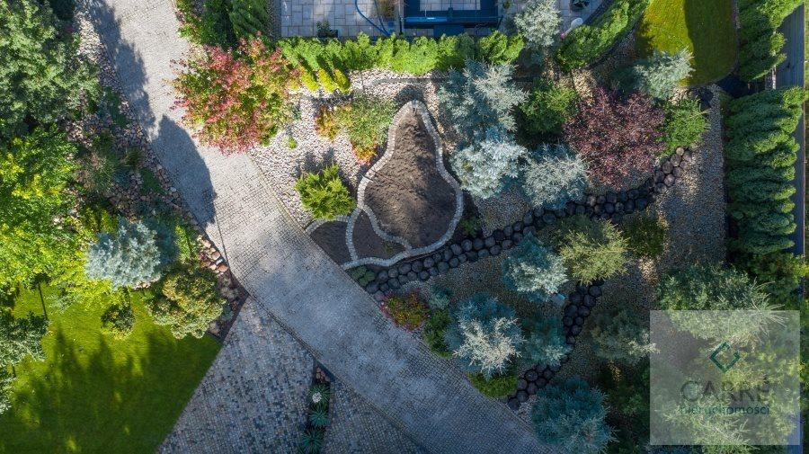 Dom na sprzedaż Strachocin  306m2 Foto 6