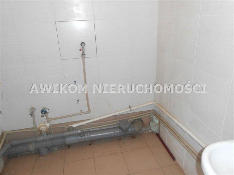 Lokal użytkowy na wynajem Jaktorów  200m2 Foto 1