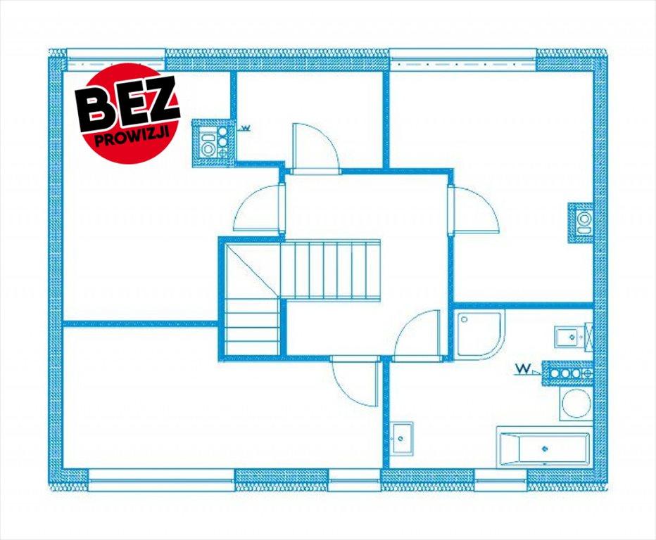 Dom na sprzedaż Gdańsk  152m2 Foto 5