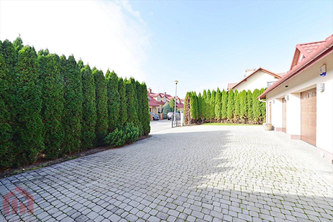Lokal użytkowy na sprzedaż Rzeszów, Drabinianka, Jazowa  84m2 Foto 2