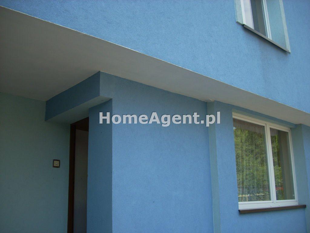 Dom na wynajem Będzin, Grodziec  160m2 Foto 1
