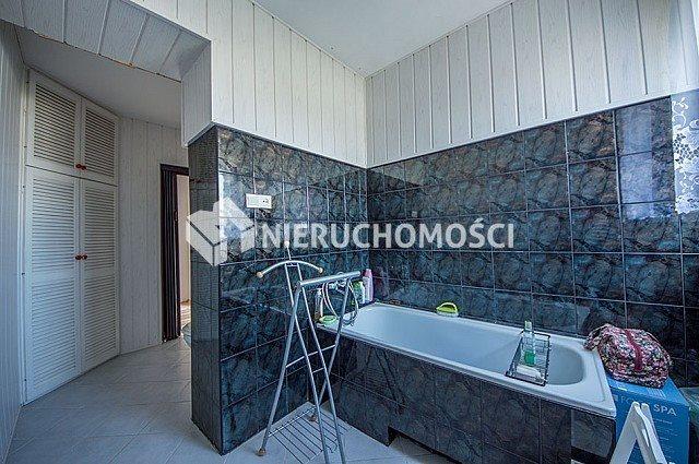 Dom na sprzedaż Płoty, Centrum  300m2 Foto 11