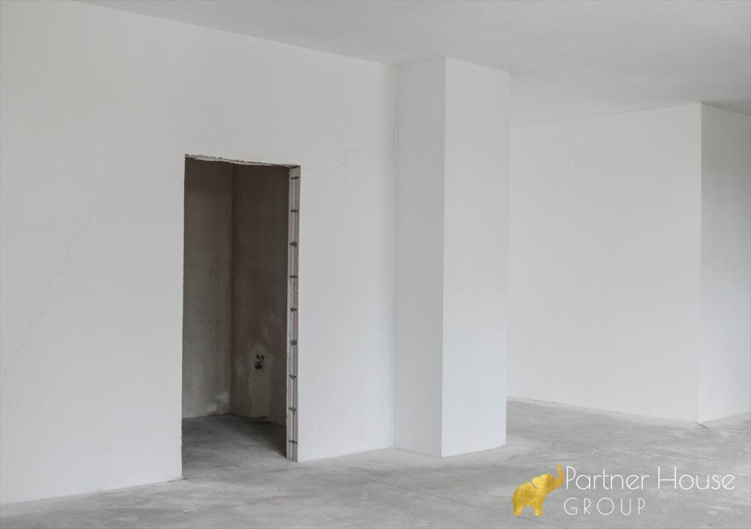 Mieszkanie trzypokojowe na sprzedaż Warszawa, Mokotów, Sułkowicka  128m2 Foto 9