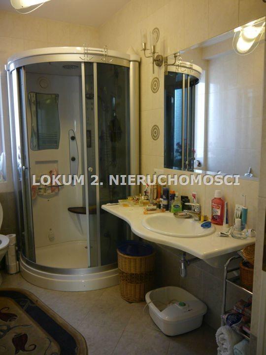 Dom na sprzedaż Jastrzębie-Zdrój, Jastrzębie Górne, Jastrzębie Górne  160m2 Foto 6