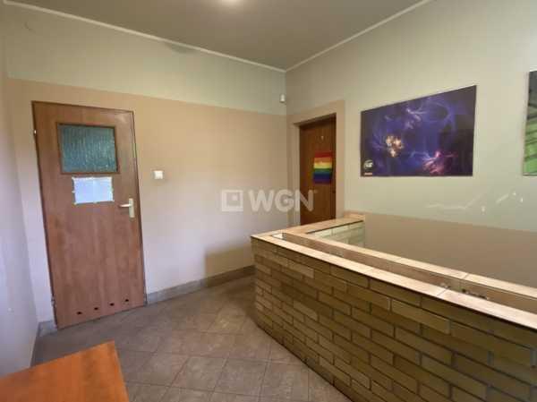 Lokal użytkowy na sprzedaż Chrzanów, Stella  600m2 Foto 11