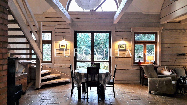 Dom na sprzedaż Cholewy  180m2 Foto 2