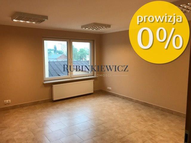 Lokal użytkowy na wynajem Kielce, Starodomaszowska  140m2 Foto 3