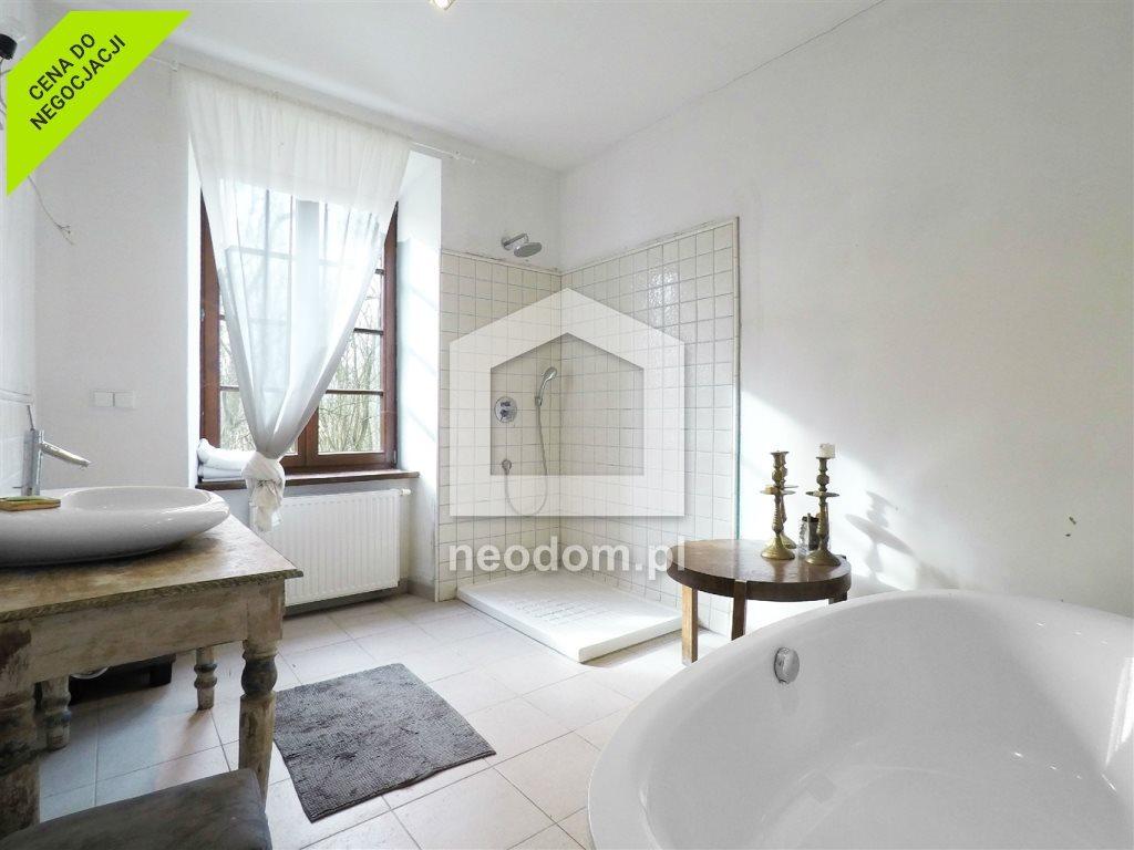 Dom na sprzedaż Włostowice  450m2 Foto 8