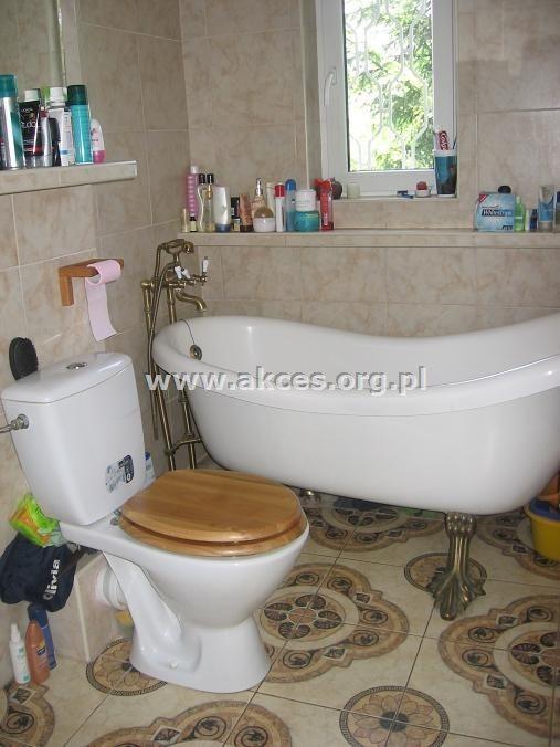 Dom na sprzedaż Otrębusy  160m2 Foto 5