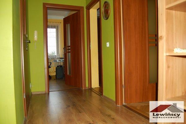 Dom na sprzedaż Pruszków, Żbików  150m2 Foto 12
