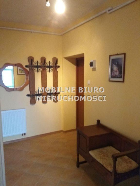 Mieszkanie na wynajem Rzadka Wola  340m2 Foto 3