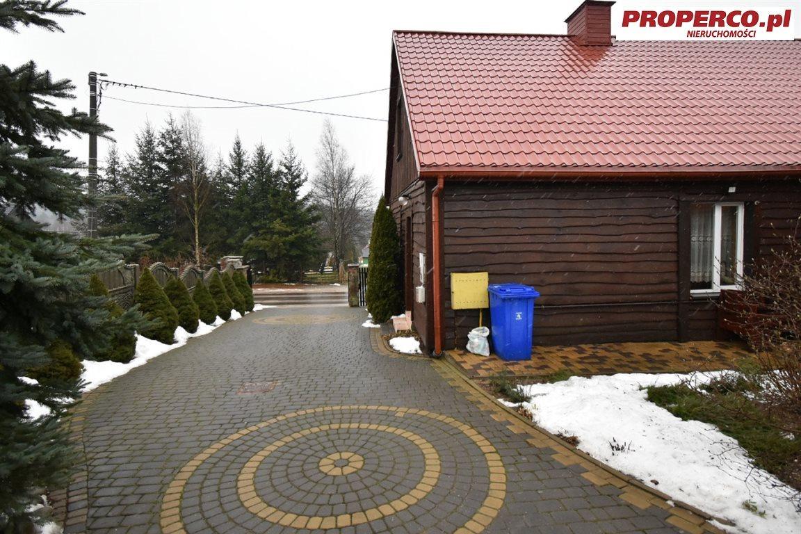 Dom na sprzedaż Jaworze  404m2 Foto 10
