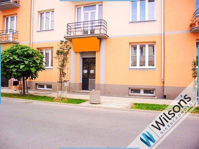 Lokal użytkowy na wynajem Radom  10m2 Foto 1