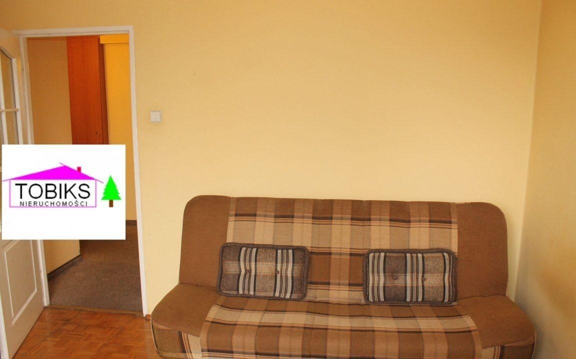 Mieszkanie trzypokojowe na sprzedaż Łódź, Śródmieście, Piotrkowska  64m2 Foto 11