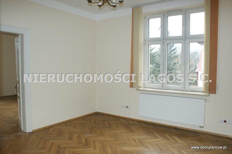 Lokal użytkowy na wynajem Tarnów, Centrum  112m2 Foto 1