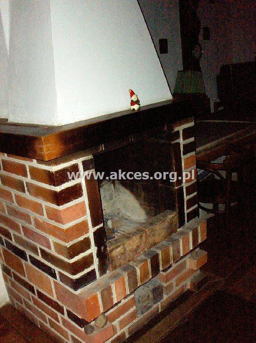 Dom na sprzedaż Popowo-Parcele  80m2 Foto 3