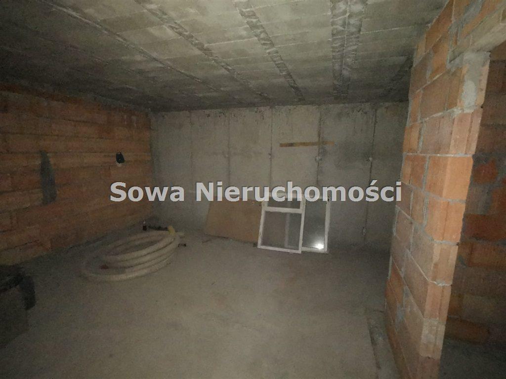 Dom na sprzedaż Jelenia Góra, Cieplice  168m2 Foto 8