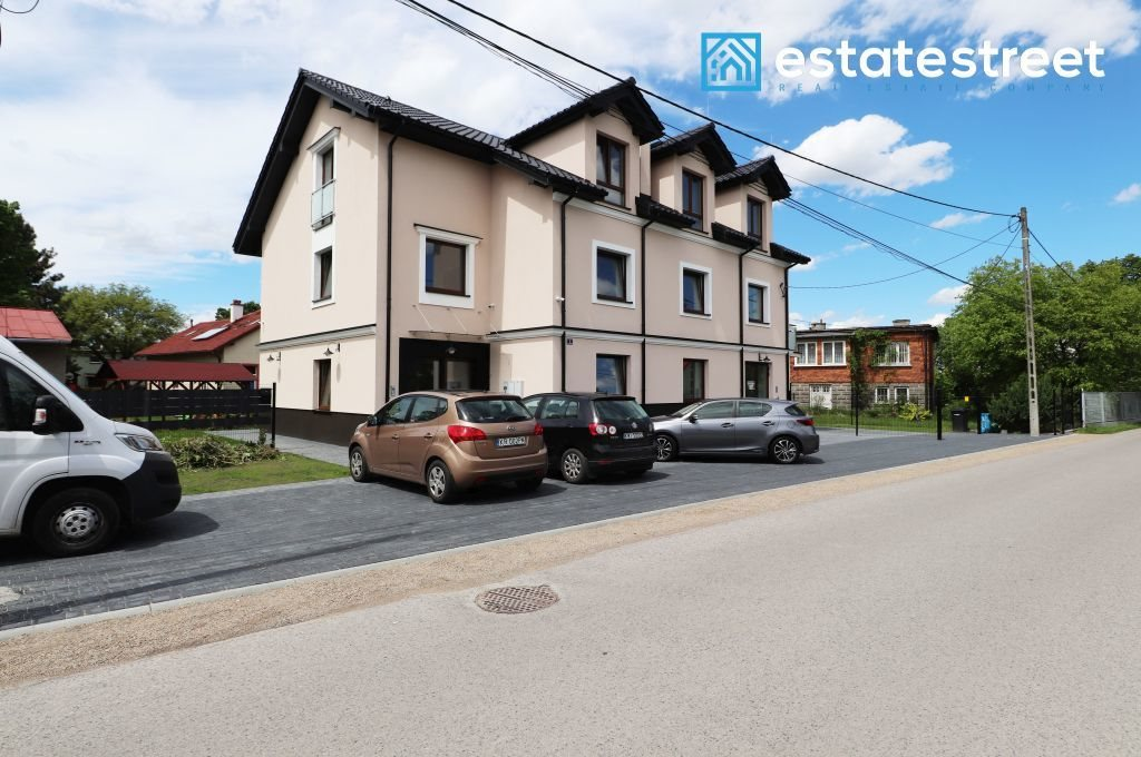 Lokal użytkowy na sprzedaż Niepołomice, Ignacego Daszyńskiego  400m2 Foto 1