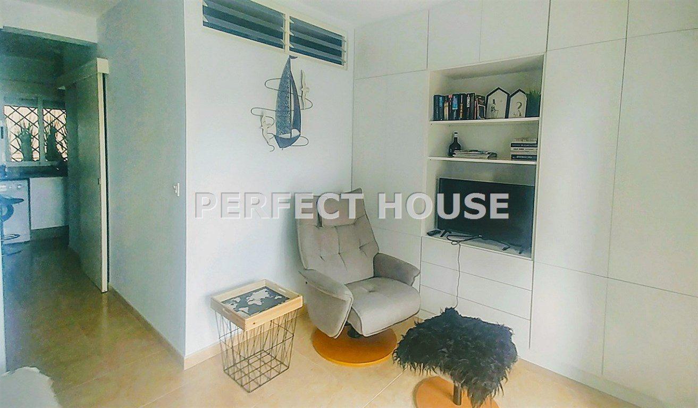 Mieszkanie dwupokojowe na sprzedaż Santa Pola  40m2 Foto 3