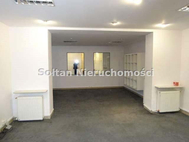 Dom na wynajem Warszawa, Mokotów, Stary Mokotów  220m2 Foto 11