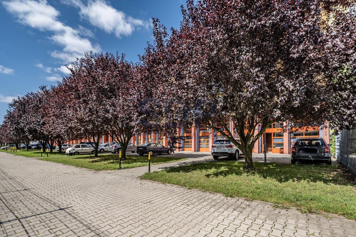 Mieszkanie dwupokojowe na sprzedaż Wrocław, Krzyki, Gaj, Kłodzka  53m2 Foto 5