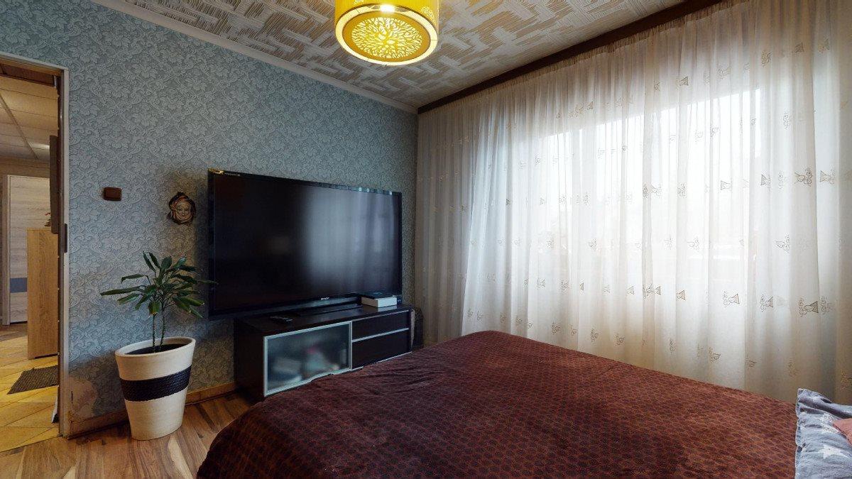 Mieszkanie czteropokojowe  na sprzedaż Bielsko-Biała, Straconka, Miernicza  95m2 Foto 8