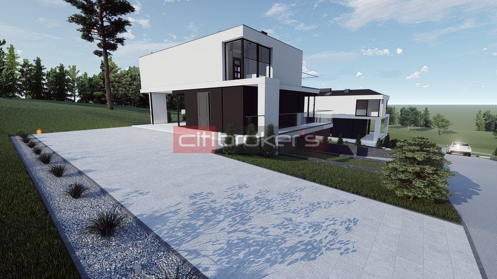 Dom na sprzedaż Tyczyn  151m2 Foto 5