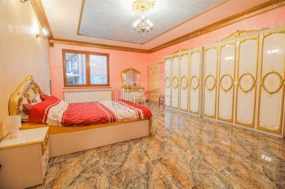 Dom na sprzedaż Ząbki  546m2 Foto 10