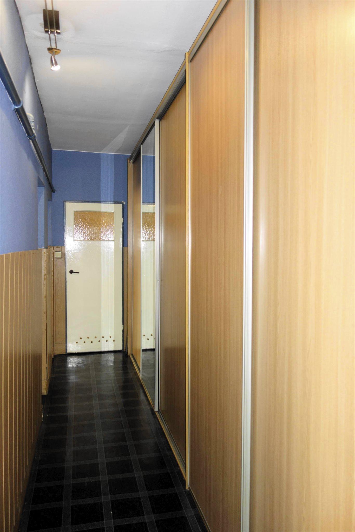 Mieszkanie trzypokojowe na sprzedaż Wrocław, Śródmieście, Św. Wincentego  76m2 Foto 14