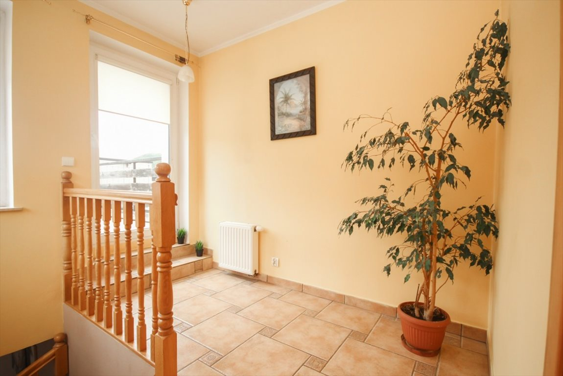 Mieszkanie trzypokojowe na sprzedaż Rumia  80m2 Foto 11