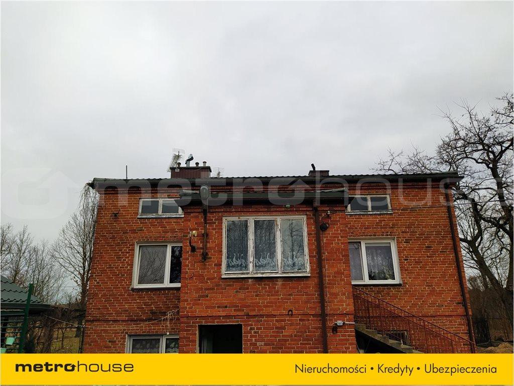 Dom na sprzedaż Chrząstawa, Widawa  220m2 Foto 4