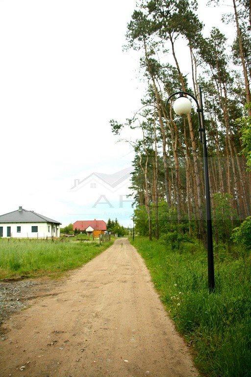 Działka budowlana na sprzedaż Słonawy  2045m2 Foto 7