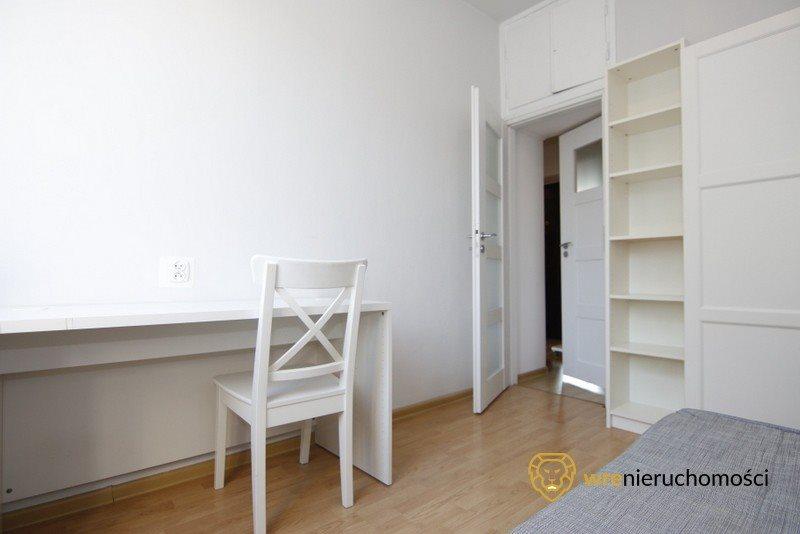 Mieszkanie dwupokojowe na sprzedaż Wrocław, Krzyki, Tadeusza Kościuszki  35m2 Foto 2