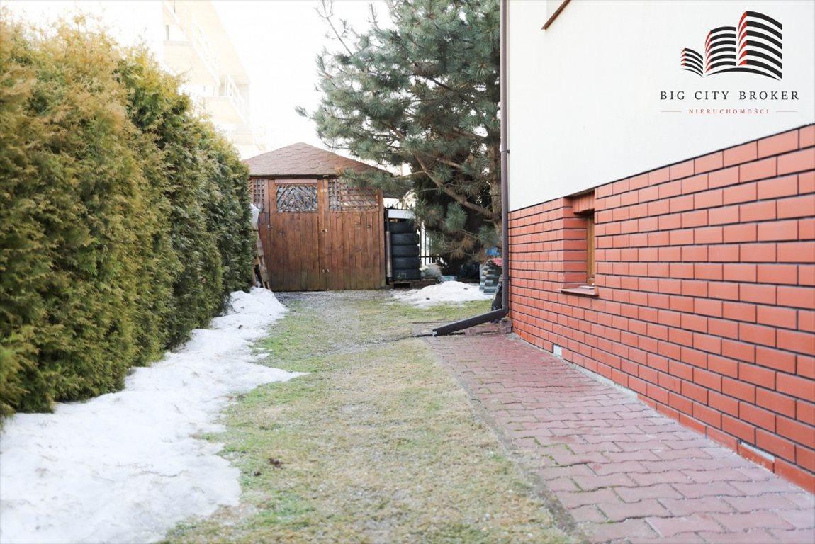 Dom na sprzedaż Lublin, Ponikwoda, Kminkowa  245m2 Foto 5