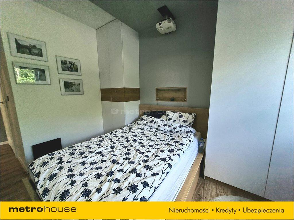 Mieszkanie czteropokojowe  na sprzedaż Katowice, Muchowiec, Francuska  71m2 Foto 8