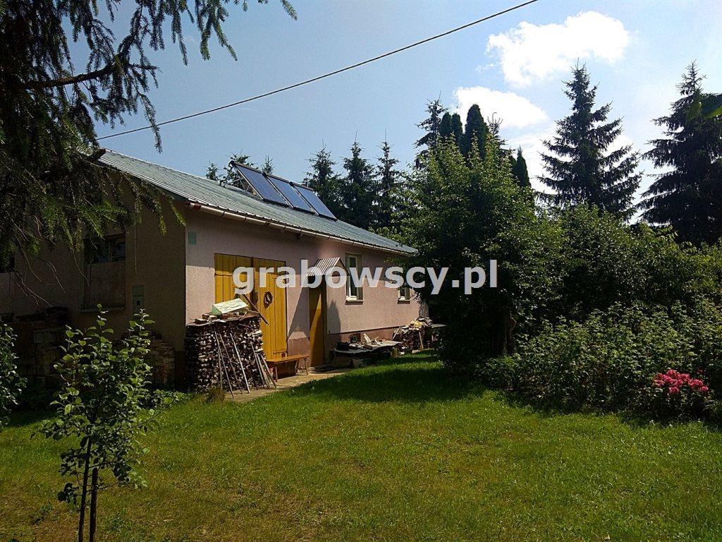 Dom na sprzedaż Turośń Dolna  154m2 Foto 2