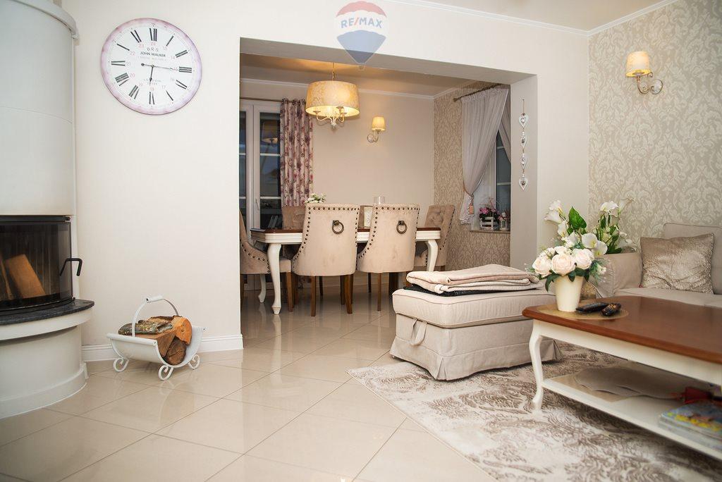 Dom na sprzedaż Kędzierzyn-Koźle, Koźle  122m2 Foto 10