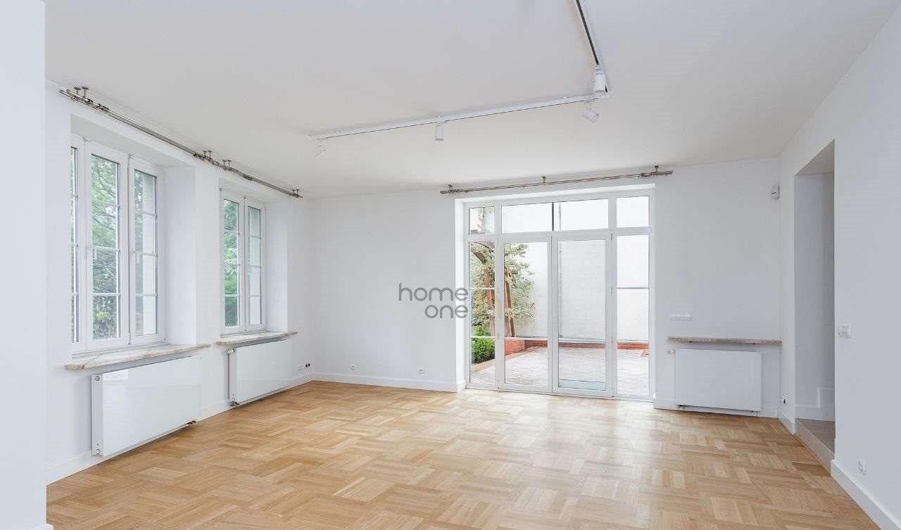Dom na wynajem Warszawa, Mokotów, ul. Pod Skocznią  315m2 Foto 8