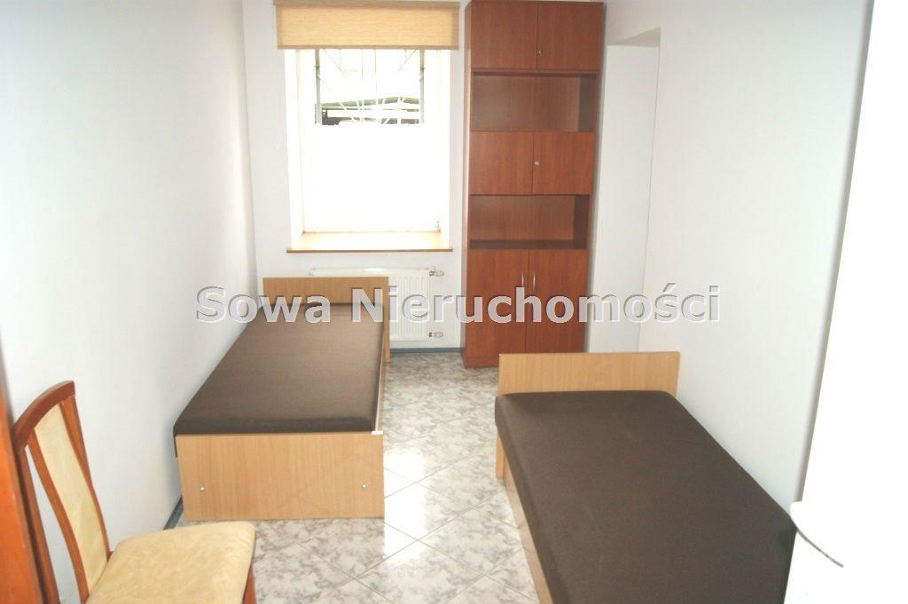 Mieszkanie trzypokojowe na wynajem Wałbrzych  46m2 Foto 3