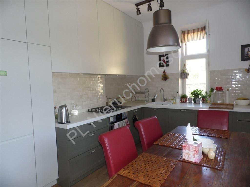 Dom na sprzedaż Pruszków, Ostoja  420m2 Foto 3