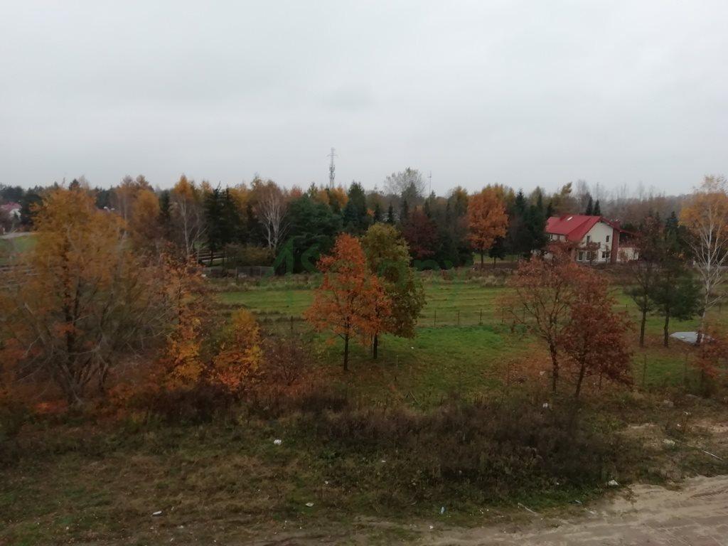 Mieszkanie czteropokojowe  na sprzedaż Konstancin-Jeziorna, Warszawska  120m2 Foto 13