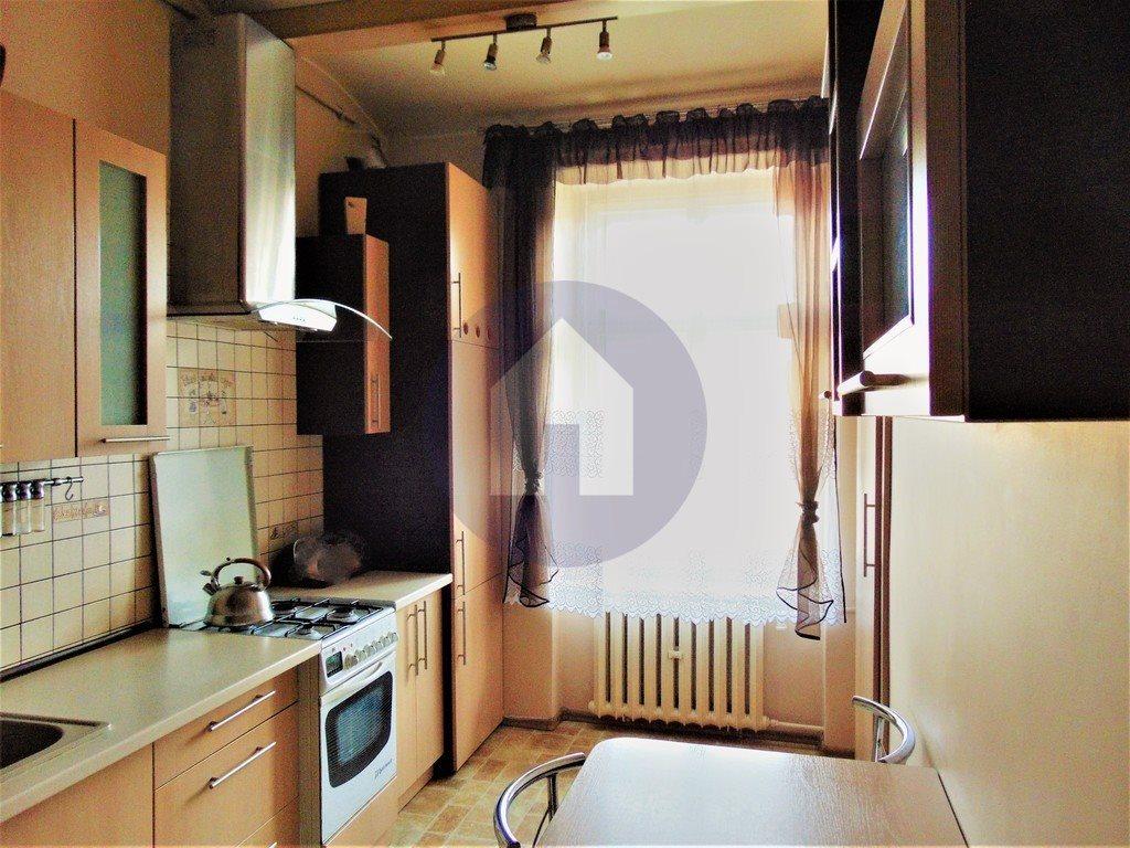 Mieszkanie czteropokojowe  na sprzedaż Świdnica  100m2 Foto 8